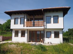 3 bedroom new home for sale in Veliko Tarnovo, Plakovo