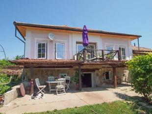 3 bedroom home in Veliko Tarnovo, Resen