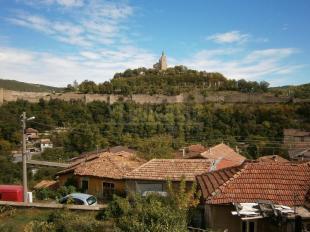 2 bedroom house for sale in Veliko Tarnovo...
