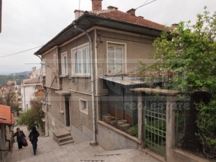 3 bed home for sale in Veliko Tarnovo...