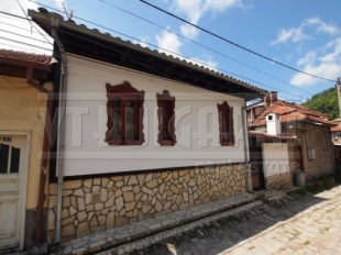 2 bedroom home for sale in Veliko Tarnovo...