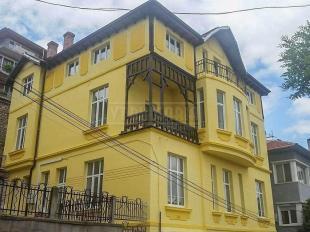 12 bed home in Veliko Tarnovo...