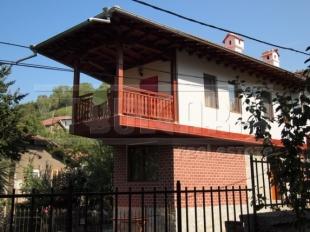 new property in Veliko Tarnovo...