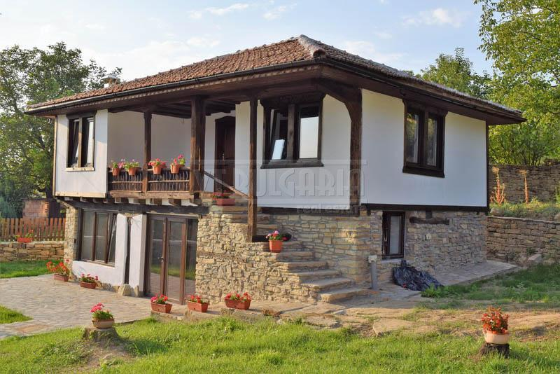2 bed property for sale in Gabrovo, Lovnidol