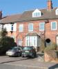 4 bed Terraced property for sale in STATION ROAD...