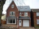 5 bedroom Detached house for sale in ROLLASON ROAD, ERDINGTON...