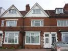 Terraced home for sale in CHESTER ROAD, ERDINGTON...