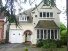 Detached property for sale in PENNS LANE, WYLDE GREEN...