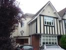 4 bedroom semi detached home for sale in CHESTER ROAD...