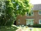 Retirement Property in RILAND COURT, PENNS LANE...
