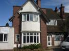 2 bed Retirement Property for sale in EVELYN COURT...