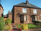3 bed semi detached home to rent in Ladybank Drive, Glasgow...