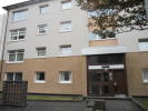 3 bed Flat in St. Mungo Avenue...