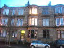 2 bedroom Ground Flat in Paisley Road West...