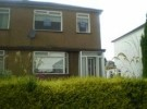 2 bed semi detached house to rent in 30 BRAEFIELD DRIVE...