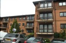 new Apartment to rent in Millholm Road, Glasgow...