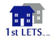 1st Lets UK Ltd, Glasgowbranch details