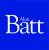 Alan Batt Estate Agents, Standish - Wigan