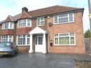 5 bed semi detached property for sale in Banners Gate Road...