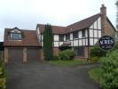Tudman Close Detached property for sale