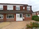 semi detached property for sale in Dovebridge Close...