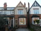 2 bedroom End of Terrace house for sale in Coles Lane...