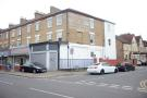 property to rent in Penge Road,  London, SE20