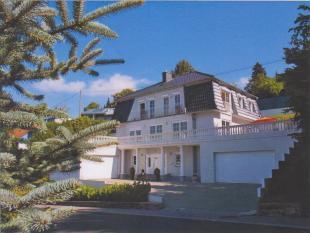 Villa in Hesse, Darmstadt...