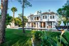 Detached Villa for sale in Loulé, Quinta do Lago