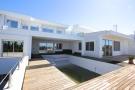 4 bedroom Detached Villa in Lagoa, Ferragudo