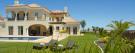 Detached Villa in Vila Real St Antonio...