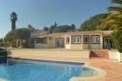 5 bedroom Detached Villa for sale in Lagos, Praia da Luz