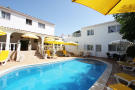10 bedroom Detached Villa in Faro...