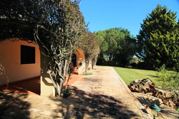 property exterior 2