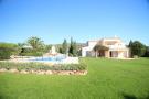 4 bedroom Detached Villa for sale in Faro...