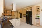 4 Bedroom Carvoeiro Kitchen