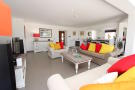 Living room Carvoeiro