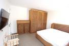 Bedroom apartment Ferragudo