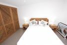 Bedroom Carvoeiro