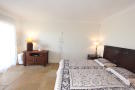 3 Bedroom Villa Ferragudo Bedroom ground floor