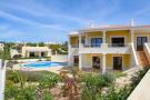 3 bedroom Detached Villa for sale in Lagos, Praia da Luz