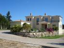 4 bedroom Detached Villa for sale in Loulé, Loulé