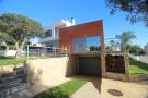 Detached Villa for sale in Silves, Armação de Pera