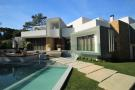 3 bed Detached Villa for sale in Loulé, Vilamoura