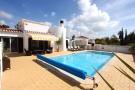 2 bedroom Detached Villa for sale in Lagoa, Carvoeiro LGA