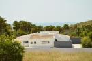 4 bedroom Detached Villa in Lagos, Praia da Luz