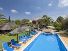 5 bedroom Detached Villa for sale in Lagoa, Porches