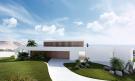 4 bedroom Detached Villa for sale in Lagos, Praia da Luz