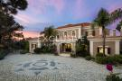 6 bedroom Detached Villa for sale in Loulé, Quinta do Lago