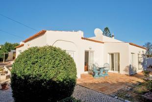 Detached Villa for sale in Lagoa, Carvoeiro LGA